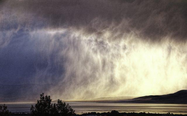 light-rain-cloud-cropped